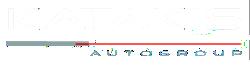 KATAKIS_logo-inv